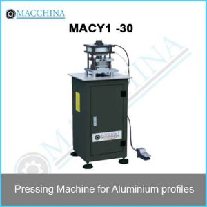 Pressing Machine